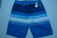 Oneill Resource Boardshort  Size 32  full length brand new