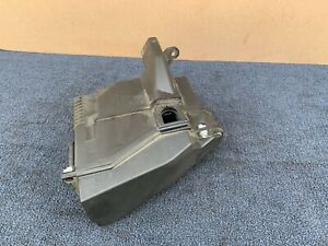 ✔LEXUS IS-F ISF ECU TCU ENGINE COMPUTER HOUSING BOX ASSEMBLY 100K OEM