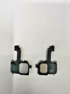 Genuine Apple iPhone 5c Loud Speaker Buzzer Speaker Ringer Unit 100% Original