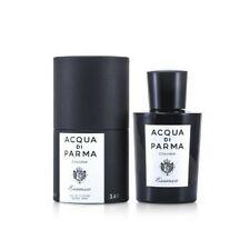 Acque di Parma Colonia Essenza EDC 50 ml