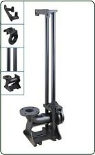 Auto-Coupling - Duck foot Sets, Guide Rail Device for Submersible Pumps DN150