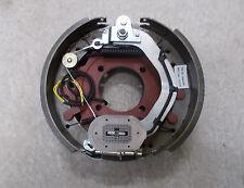 RH 12-1/4x 3-3/8 8000 Electric Trailer Brake Fits Dexter 023-435-00 8K Axle