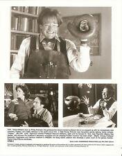 Disney's FLUBBER - Robin Williams - 1997 - Original Press Photo (f-3)