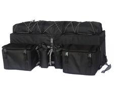 Gepäcktasche Kymco Maxxer KXR MXU 250 300
