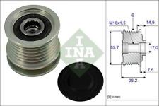 Generatorfreilauf für Generator INA 535 0013 10