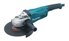 Smerigliatrice angolare mola flessibile professionale 2200W MAKITA mod.GA9020