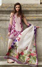 Pakistani designer salwar kameez Maria B sobia nazir zainab chotani barouqe