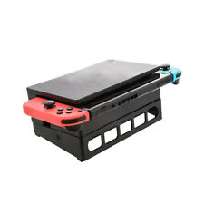 Nyko Intercooler Stand with Removable Micro-USB Power Cord for Nintendo Switch