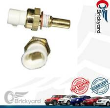 NEW GENUINE BRICKYARD OEM SPECS ENGINE COOLANT TEMPERATURE SENSOR 12608814