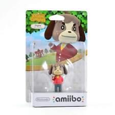 Nintendo Animal Crossing Digby Amiibo (Brand New in Box)