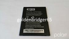 Original Genuine NEW BLU C765804220L Replacement Battery For BLU W510U Win HD