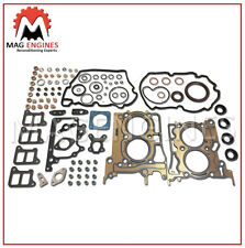 FULL HEAD GASKET KIT SUBARU EE20Z DIESEL 10105-AB240 FOR IMPREZA LEGACY FORESTER