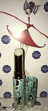 Tarte rainforest of the sea Quench Lip Rescue (clear) Full Size New