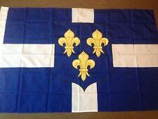Drapeau marine marchande royale francaise france roi Flag bandiera Francais