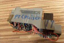 Chrysler PT Cruiser Sicherungskasten 04794449AD (1)
