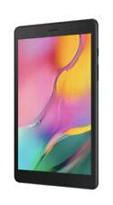 Samsung Galaxy Tab A 8.0 2019 32GB WiFi Cellular 4G...