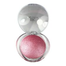 Body Collection Baked Blush 8g ~ Pink Rose