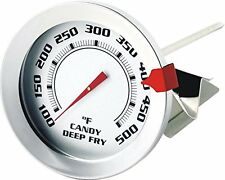 Thermometer Candy / Deep Fry (New)