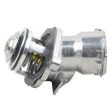 For Mercedes-Benz C E Class W203 W204 W211 W212 A207 Engine Coolant Thermostat