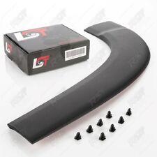 Radlauf Zierleiste Türleiste Seitenblende vorne links für FIAT DUCATO 250 290