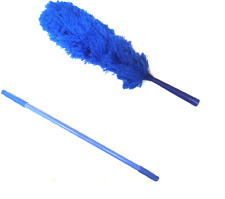 Feather Duster Ebay