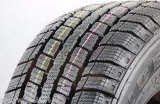 2 WINTERREIFEN 195/60 R 16 C 99/97T IMPERIAL Snow M+S VW Sharan FORD Galaxy