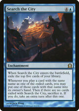 1x Search the City Return to Ravnica NM MTG FREE SHIPPING