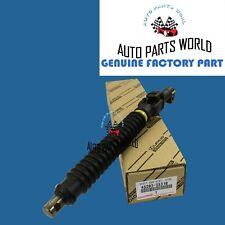 GENUINE TOYOTA 4RUNNER FJ CRUISER GX470 STEERING COLUMN LOWER SHAFT 45203-35310