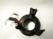 Canon EF 24-105mm F/4 4.0 L IS USM lens 3rd Lens Group Diaphragm EMD Parts - MK1