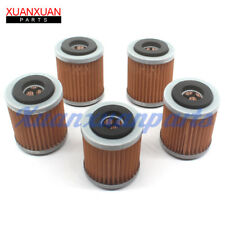 Oil Filters for Yamaha YZ250F for sale | eBay