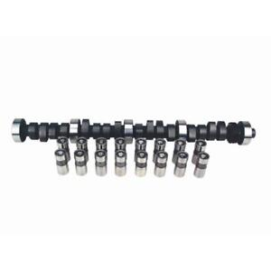 COMP Camshaft & Lifter Kit CL31-234-3; Xtreme Energy Hydraulic for Ford 289/302