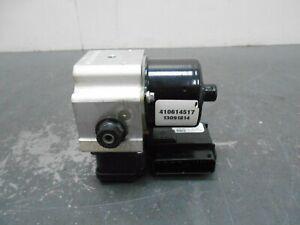 2006 02 03 04 05 Lamborghini Murcielago ABS ESP Brake Control Unit #02001 M2