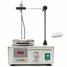 85-2 Magnetrührer für Kochplattenmischer mit Heizplatten-Schullaborausrüstuls