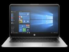 New listing Hp EliteBook 1030 G1 | Intel Core m5-6y54 | 8 Gb Ram | 128 Gb Ssd | W0T05Ut