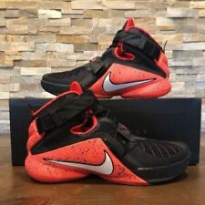 9e8eb3d01118ff Nike Air Griffey Men s 9.5 US Shoe Size (Men s)