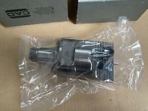 Zweischneiderhalter Swiss-Tools CAD 3172F 86,5-115,5mm Kerbzahnhalter