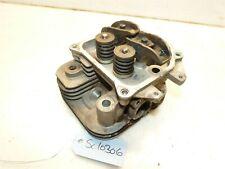"Sears Craftsman 24hp/50"" GT Tractor Kohler CV25 25hp Engine #2 Cylinder Head"