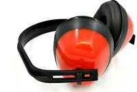 Ear Protectors Defenders Muffs Noise Plugs Safety Muff Adjustable SF016