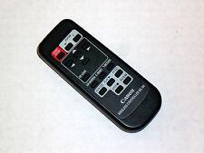 ✅ ORIGINAL Canon WL-84 Wireless Remote Control