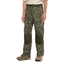 Hard Core Peak Season Insulated Pants RealTree Original Men's Size XL