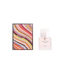 Perfumes de mujer Eau de parfum 30ml con anuncio de conjunto