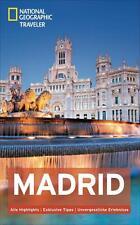 Gebundene-Ausgabe Reiseführer & Reiseberichte aus Spanien