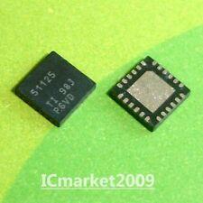 5 PCS TPS51125RGER QFN24 TPS51125 51125 Notebook Power