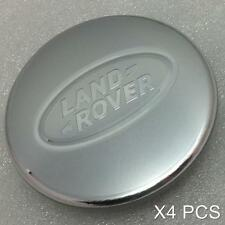 GENUINE Range Rover Sport Autobiography Vogue Evoque Alloy Wheel Centre Caps