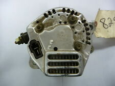 Used Briggs & Stratton Alternator Part # 825084 For Lawn and Garden Equipment