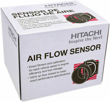Hitachi MAF0046 New Air Mass Sensor