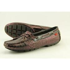 Joseph Evening 100% Leather Flats for Women