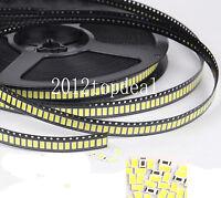 20~1000pcs high power 0.5w 1/2w SMD/SMT 5630/5730 white/warm white LED