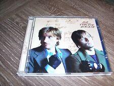 Air - Talkie Walkie * CD Europe Synthesizer Pop 2004 *