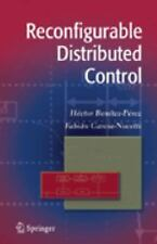 Reconfigurable Distributed Control, All Amazon Upgrade, Computers & Internet, En